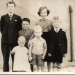 glenafton-drive-margaret-robert-wullie-and-elizabeth-mcknight-with-cousins-wullie-john-mcknight