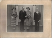 james-mcknight-and-mary-black-lee-wedding-photograph-with-witnesses-dan-robertson-elizabeth-lee