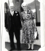 margaret-gallocher-hugh-haddow-at-their-golden-wedding-1959