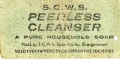 back-of-bus-ticket-showing-add-for-co-op