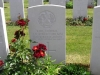 iohn-k-robertson-millitry-grave-at-the-somme-in-france