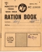 ration-book