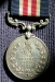 james-pearson-military-medal