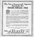Chronicle1947_0020