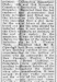Chronicle1947_0027
