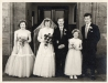 wedding-of-mary-grozier-to-jim-miller