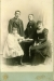 unidentified-family-group-possibly-new-cumnock